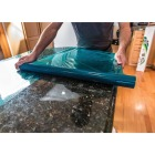 Surface Shields Multi Surface 24 In. x 50 Ft. Floor Protector Image 2