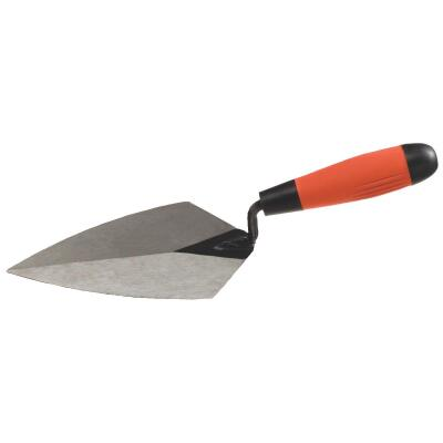 Do it Best 7 In. Pointing Trowel