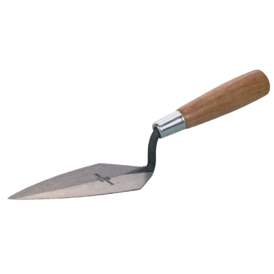 Marshalltown 5 In. x 2-1/2 In. Pointing Trowel