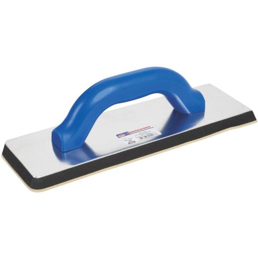Marshalltown 4 In. x 12 In. Tile Grout Float