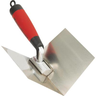 Marshalltown 5 In. Inside Corner Trowel