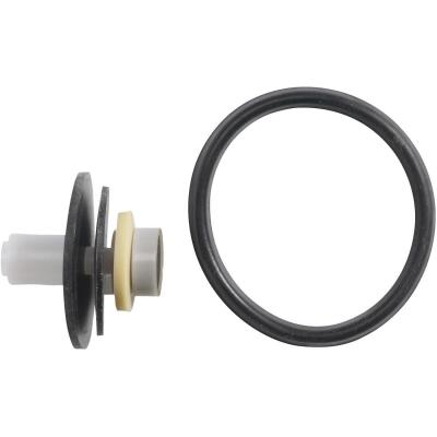 Kohler Flush Valve Repair Kit