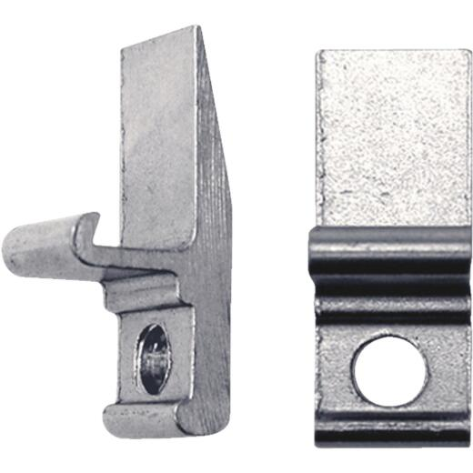 Danco Sink Clip for American Standard Sink