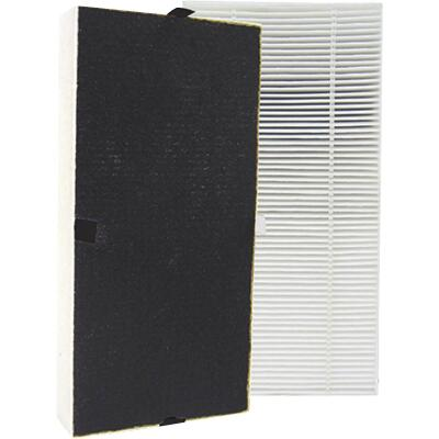 Honeywell HEPAClean Filter U Replacement Air Purifier Filter