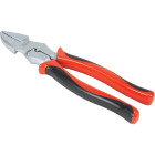 Do it Best 9 In. Linesman Pliers with Crimper Image 1
