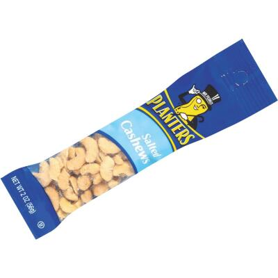 Planter's 2 Oz. Cashew Nuts
